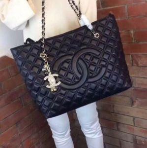 Chanel 16 x 11 x 5